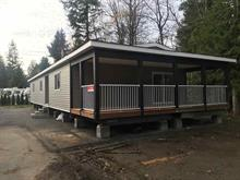 Manufactured Home for sale in Otter District, Langley, Langley, 2b 24330 Fraser Highway, 262441204 | Realtylink.org