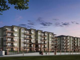 Apartment for sale in Langley City, Langley, Langley, 319 20696 Eastleigh Crescent, 262438617 | Realtylink.org