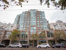 Apartment for sale in Downtown VE, Vancouver, Vancouver East, 303 1159 Main Street, 262435400 | Realtylink.org