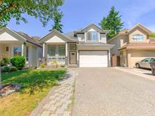 House for sale in Panorama Ridge, Surrey, Surrey, 5884 138 Street, 262445894 | Realtylink.org