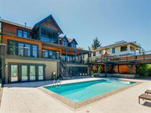 House for sale in Crescent Bch Ocean Pk., Surrey, South Surrey White Rock, 2737 Crescent Drive, 262385660 | Realtylink.org