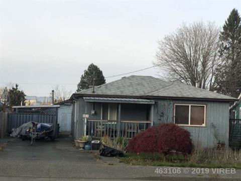 House for sale in Campbell River, Campbellton, 1950 16th Ave, 463106 | Realtylink.org
