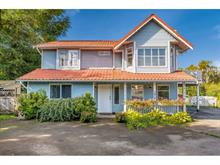 House for sale in Campbell Valley, Langley, Langley, 1819 208 Street, 262430679   Realtylink.org