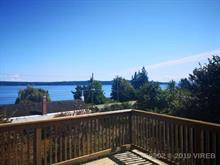 House for sale in Union Bay, Sunshine Coast, 5674 Market Street, 459902 | Realtylink.org