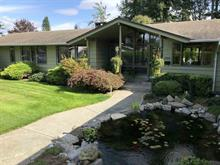 House for sale in West Central, Maple Ridge, Maple Ridge, 21948 Cliff Place, 262439856 | Realtylink.org