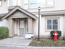 Townhouse for sale in West Newton, Surrey, Surrey, 34 12738 66 Avenue, 262443926 | Realtylink.org