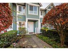 Townhouse for sale in South Marine, Vancouver, Vancouver East, 2887 Sotao Avenue, 262440230 | Realtylink.org