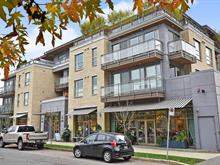 Apartment for sale in Kerrisdale, Vancouver, Vancouver West, 306 2128 W 40th Avenue, 262441031 | Realtylink.org