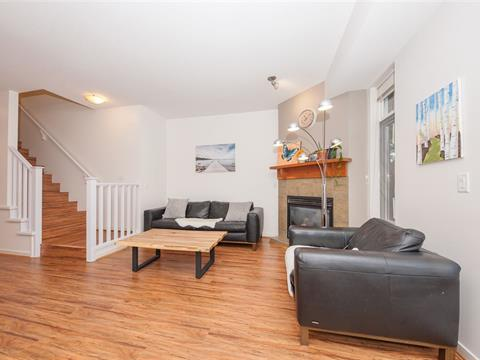 Townhouse for sale in Heritage Woods PM, Port Moody, Port Moody, 143 2000 Panorama Drive, 262413350 | Realtylink.org