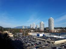 Apartment for sale in Sullivan Heights, Burnaby, Burnaby North, 1203 3771 Bartlett Court, 262445883 | Realtylink.org