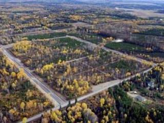 Lot for sale in Beaverley, PG Rural West, Lot 11 Lolland Crescent, 262424039 | Realtylink.org