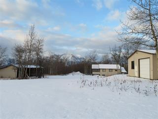 House for sale in Atlin, Terrace, Lot 3 Green Street, 262287197 | Realtylink.org