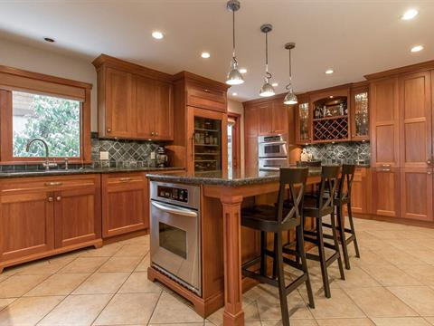 House for sale in Upper Lonsdale, North Vancouver, North Vancouver, 4175 St. Mary's Avenue, 262444951   Realtylink.org