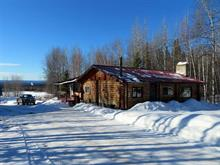 House for sale in Fort Nelson - Rural, Fort Nelson, Fort Nelson, 7639 Old Alaska Highway, 262370087 | Realtylink.org