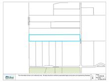 Lot for sale in Aberdeen, Abbotsford, Abbotsford, 1049 Lefeuvre Road, 262445565   Realtylink.org