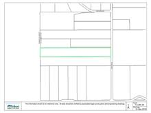 Lot for sale in Aberdeen, Abbotsford, Abbotsford, 1089 Lefeuvre Road, 262445568   Realtylink.org