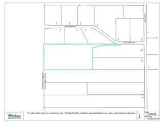 Lot for sale in Abbotsford West, Abbotsford, Abbotsford, Lt.3 Montesina Avenue, 262445575 | Realtylink.org