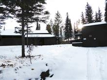 Recreational Property for sale in Fort Nelson - Remote, Fort Nelson, Fort Nelson, Mill Creek, 262114001 | Realtylink.org