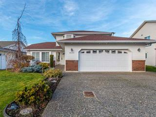 House for sale in Vedder S Watson-Promontory, Chilliwack, Sardis, 45153 Cumberland Avenue, 262445660 | Realtylink.org