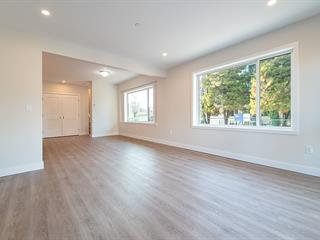 1/2 Duplex for sale in Central Lonsdale, North Vancouver, North Vancouver, 1820 Saint Georges Avenue, 262428987 | Realtylink.org