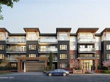 Apartment for sale in Murrayville, Langley, Langley, 311 22136 49 Avenue, 262444634 | Realtylink.org