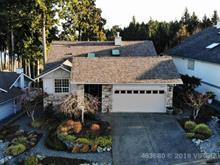 House for sale in Cobble Hill, Tsawwassen, 3501 Arbutus S Drive, 463680   Realtylink.org