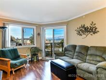 Apartment for sale in Campbell River, Burnaby East, 872 Island S Hwy, 463167 | Realtylink.org