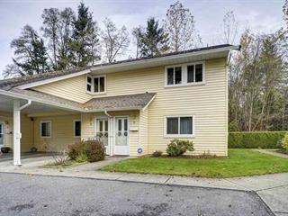 Townhouse for sale in Mission BC, Mission, Mission, 5 32286 7 Avenue, 262441612 | Realtylink.org