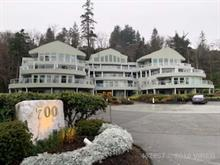 Apartment for sale in Campbell River, Burnaby East, 700 Island S Hwy, 462657 | Realtylink.org