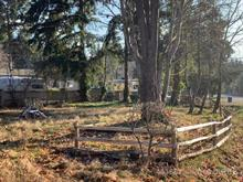 Lot for sale in Nanaimo, Cloverdale, 2359 Gould E Road, 463667 | Realtylink.org
