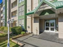 Apartment for sale in Whalley, Surrey, North Surrey, 206 10128 132 Street, 262402223 | Realtylink.org