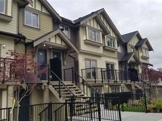Apartment for sale in Central BN, Burnaby, Burnaby North, 12 4033 Dominion Street, 262409293 | Realtylink.org