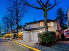 Townhouse for sale in Burnaby Lake, Burnaby, Burnaby South, 5884 Mayview Circle, 262444533 | Realtylink.org