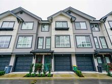Townhouse for sale in Willoughby Heights, Langley, Langley, 70 8570 204 Street, 262441587 | Realtylink.org
