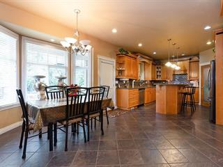 House for sale in Queen Mary Park Surrey, Surrey, Surrey, 9122 122 Street, 262409656   Realtylink.org
