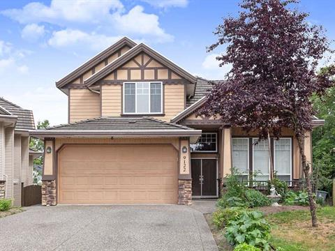 House for sale in Queen Mary Park Surrey, Surrey, Surrey, 9122 122 Street, 262409656 | Realtylink.org
