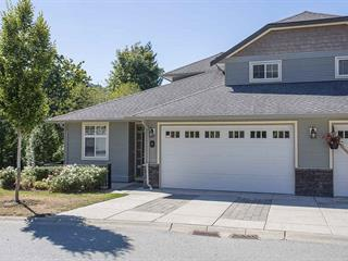 Townhouse for sale in Abbotsford East, Abbotsford, Abbotsford, 5 36260 McKee Road, 262382217   Realtylink.org