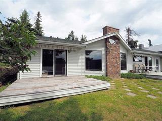 House for sale in Lac la Hache, Lac La Hache, 100 Mile House, 5716 Meade Road, 262399396 | Realtylink.org