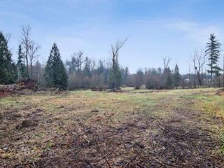 Lot for sale in Campbell Valley, Langley, Langley, Lt.2 228 Street, 262440030 | Realtylink.org