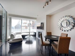 Apartment for sale in Coal Harbour, Vancouver, Vancouver West, 2405 1011 W Cordova Street, 262444771 | Realtylink.org