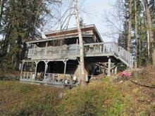 Recreational Property for sale in Canim/Mahood Lake, Canim Lake, 100 Mile House, 3585 Candle Drive, 262443862 | Realtylink.org