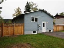 House for sale in South Fort George, Prince George, PG City Central, 2362 Jasper Street, 262444744 | Realtylink.org