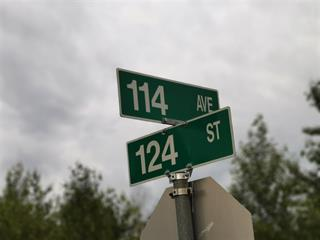 Lot for sale in Bridgeview, Surrey, North Surrey, 12411 114 Avenue, 262444673 | Realtylink.org