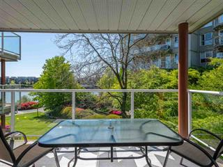 Apartment for sale in Quay, New Westminster, New Westminster, 303 1230 Quayside Drive, 262444686 | Realtylink.org