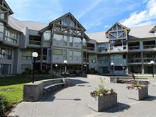 Apartment for sale in Benchlands, Whistler, Whistler, 327-328 4905 Spearhead Place, 262404041 | Realtylink.org