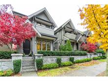 House for sale in Elgin Chantrell, Surrey, South Surrey White Rock, 2556 128 Street, 262441342 | Realtylink.org