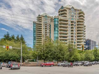 Apartment for sale in Park Royal, West Vancouver, West Vancouver, 6d 328 Taylor Way, 262427113 | Realtylink.org