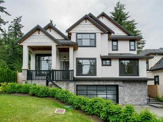 House for sale in Crescent Bch Ocean Pk., Surrey, South Surrey White Rock, 12798 26b Avenue, 262444108 | Realtylink.org