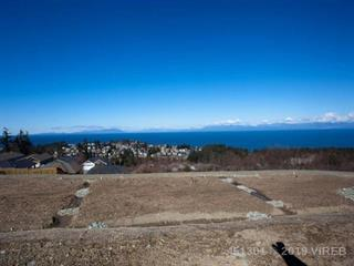 Lot for sale in Nanaimo, Williams Lake, 4684 Ambience Drive, 451301 | Realtylink.org