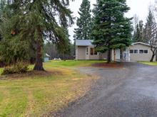 Manufactured Home for sale in Old Summit Lake Road, Prince George, PG City North, 2955 Jorgenson Road, 262441670 | Realtylink.org